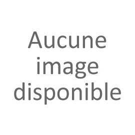 MILLE FEUILLE d AGRUME DE CORSE